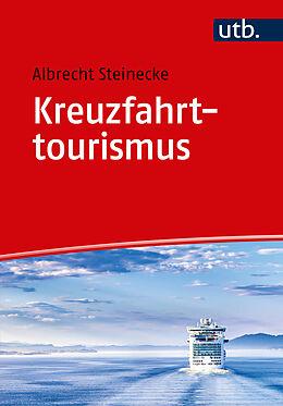 Cover: https://exlibris.azureedge.net/covers/9783/8252/4914/4/9783825249144xl.jpg