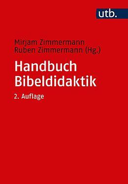 Cover: https://exlibris.azureedge.net/covers/9783/8252/4921/2/9783825249212xl.jpg
