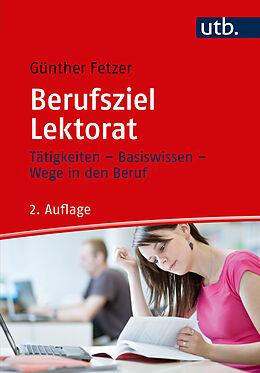 Cover: https://exlibris.azureedge.net/covers/9783/8252/4927/4/9783825249274xl.jpg