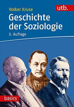 Cover: https://exlibris.azureedge.net/covers/9783/8252/4936/6/9783825249366xl.jpg