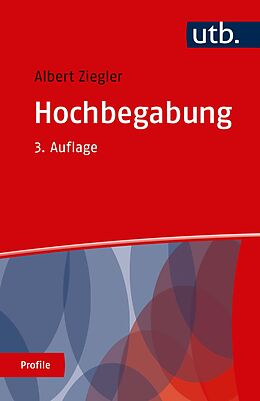 Cover: https://exlibris.azureedge.net/covers/9783/8252/4968/7/9783825249687xl.jpg