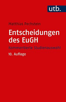 Cover: https://exlibris.azureedge.net/covers/9783/8252/4994/6/9783825249946xl.jpg