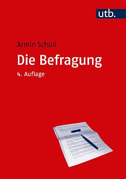 Cover: https://exlibris.azureedge.net/covers/9783/8252/4998/4/9783825249984xl.jpg