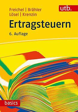 Cover: https://exlibris.azureedge.net/covers/9783/8252/5002/7/9783825250027xl.jpg