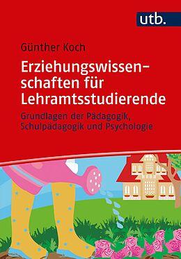 Cover: https://exlibris.azureedge.net/covers/9783/8252/5014/0/9783825250140xl.jpg