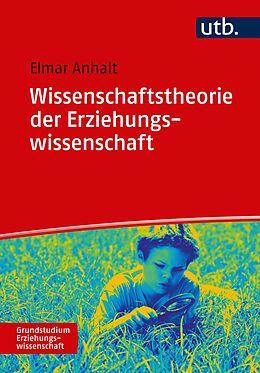 Cover: https://exlibris.azureedge.net/covers/9783/8252/5017/1/9783825250171xl.jpg