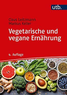 Cover: https://exlibris.azureedge.net/covers/9783/8252/5023/2/9783825250232xl.jpg