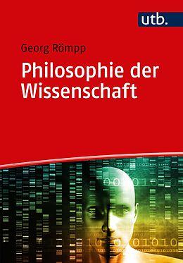 Cover: https://exlibris.azureedge.net/covers/9783/8252/5048/5/9783825250485xl.jpg