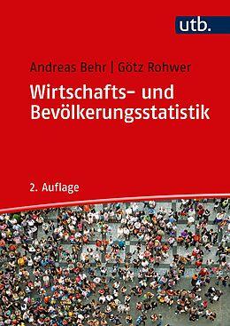 Cover: https://exlibris.azureedge.net/covers/9783/8252/5142/0/9783825251420xl.jpg