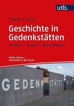 Cover: https://exlibris.azureedge.net/covers/9783/8252/5143/7/9783825251437xl.jpg