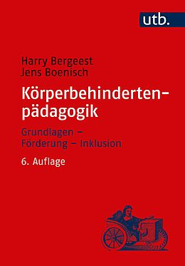 Cover: https://exlibris.azureedge.net/covers/9783/8252/5154/3/9783825251543xl.jpg