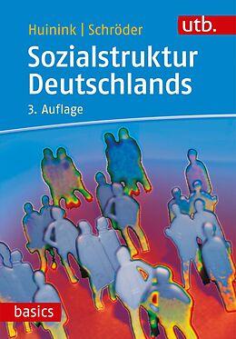 Cover: https://exlibris.azureedge.net/covers/9783/8252/5201/4/9783825252014xl.jpg