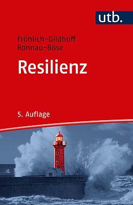 Cover: https://exlibris.azureedge.net/covers/9783/8252/5206/9/9783825252069xl.jpg