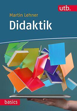 Cover: https://exlibris.azureedge.net/covers/9783/8252/5208/3/9783825252083xl.jpg