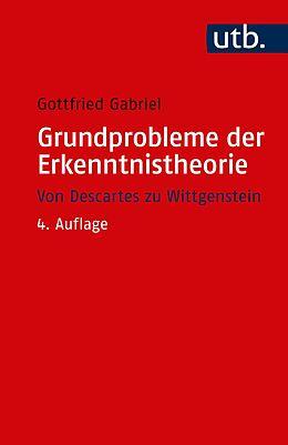 Cover: https://exlibris.azureedge.net/covers/9783/8252/5221/2/9783825252212xl.jpg