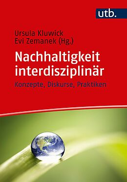Cover: https://exlibris.azureedge.net/covers/9783/8252/5227/4/9783825252274xl.jpg