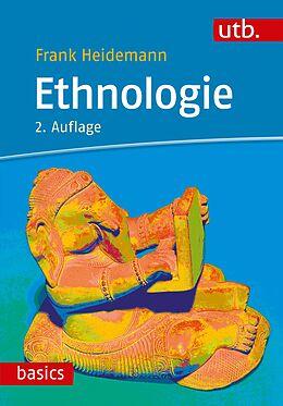 Cover: https://exlibris.azureedge.net/covers/9783/8252/5255/7/9783825252557xl.jpg