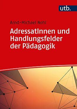 Cover: https://exlibris.azureedge.net/covers/9783/8252/5273/1/9783825252731xl.jpg
