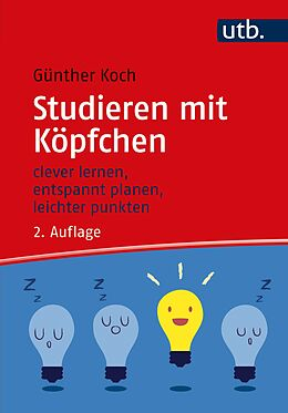 Cover: https://exlibris.azureedge.net/covers/9783/8252/5324/0/9783825253240xl.jpg