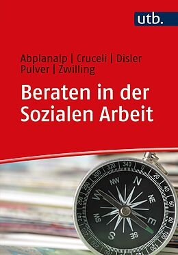 Cover: https://exlibris.azureedge.net/covers/9783/8252/5347/9/9783825253479xl.jpg