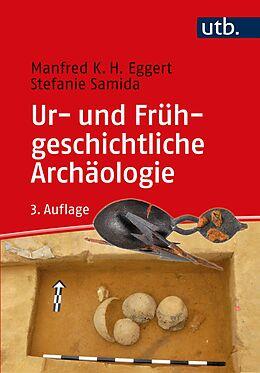 Cover: https://exlibris.azureedge.net/covers/9783/8252/5398/1/9783825253981xl.jpg