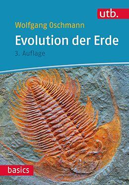 Cover: https://exlibris.azureedge.net/covers/9783/8252/5526/8/9783825255268xl.jpg