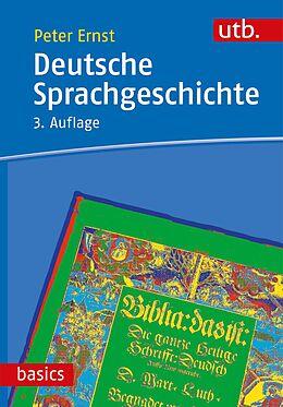 Cover: https://exlibris.azureedge.net/covers/9783/8252/5532/9/9783825255329xl.jpg