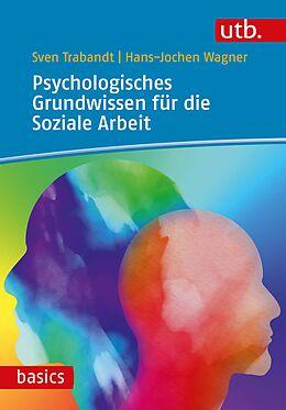 Cover: https://exlibris.azureedge.net/covers/9783/8252/5605/0/9783825256050xl.jpg