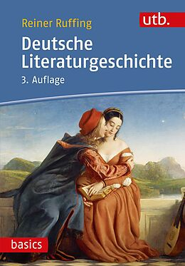 Cover: https://exlibris.azureedge.net/covers/9783/8252/5680/7/9783825256807xl.jpg
