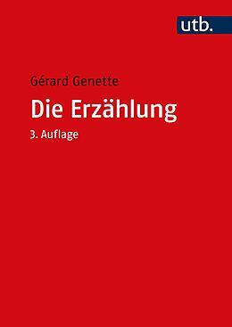 Cover: https://exlibris.azureedge.net/covers/9783/8252/8083/3/9783825280833xl.jpg