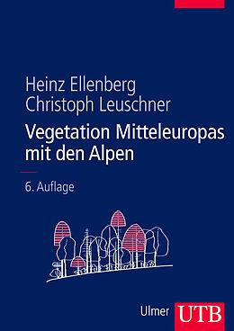 Cover: https://exlibris.azureedge.net/covers/9783/8252/8104/5/9783825281045xl.jpg