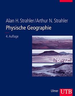 Cover: https://exlibris.azureedge.net/covers/9783/8252/8159/5/9783825281595xl.jpg