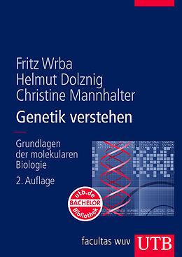 Cover: https://exlibris.azureedge.net/covers/9783/8252/8477/0/9783825284770xl.jpg