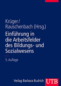 Cover: https://exlibris.azureedge.net/covers/9783/8252/8495/4/9783825284954xl.jpg