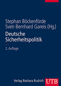 Cover: https://exlibris.azureedge.net/covers/9783/8252/8511/1/9783825285111xl.jpg