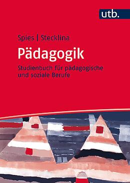 Cover: https://exlibris.azureedge.net/covers/9783/8252/8644/6/9783825286446xl.jpg