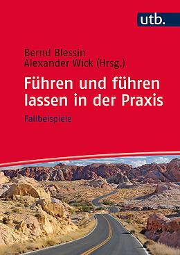 Cover: https://exlibris.azureedge.net/covers/9783/8252/8657/6/9783825286576xl.jpg