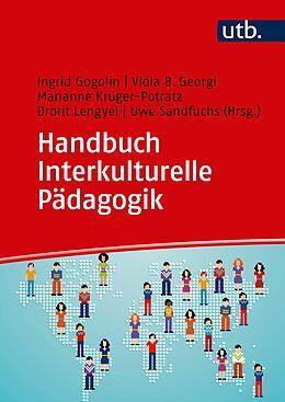 Cover: https://exlibris.azureedge.net/covers/9783/8252/8697/2/9783825286972xl.jpg