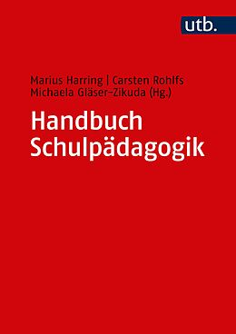 Cover: https://exlibris.azureedge.net/covers/9783/8252/8698/9/9783825286989xl.jpg