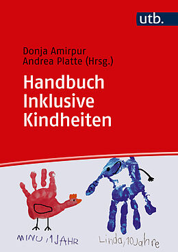 Cover: https://exlibris.azureedge.net/covers/9783/8252/8713/9/9783825287139xl.jpg