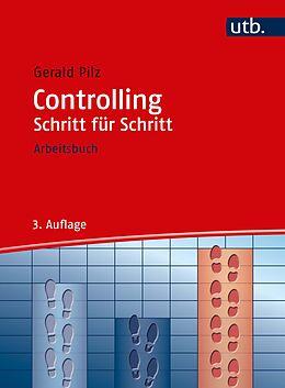 Cover: https://exlibris.azureedge.net/covers/9783/8252/8745/0/9783825287450xl.jpg