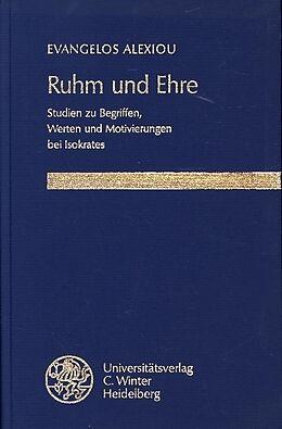 Cover: https://exlibris.azureedge.net/covers/9783/8253/0294/8/9783825302948xl.jpg