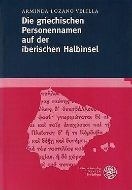 Cover: https://exlibris.azureedge.net/covers/9783/8253/0512/3/9783825305123xl.jpg