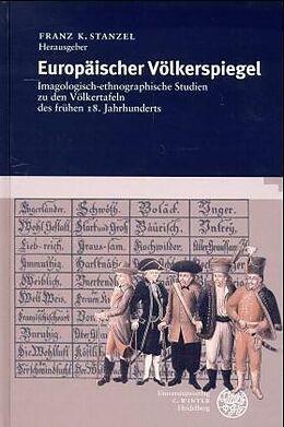 Cover: https://exlibris.azureedge.net/covers/9783/8253/0784/4/9783825307844xl.jpg