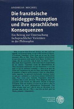 Cover: https://exlibris.azureedge.net/covers/9783/8253/1016/5/9783825310165xl.jpg
