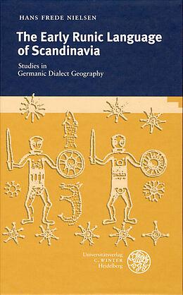 Cover: https://exlibris.azureedge.net/covers/9783/8253/1080/6/9783825310806xl.jpg