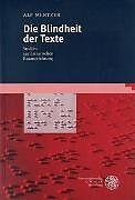 Cover: https://exlibris.azureedge.net/covers/9783/8253/1142/1/9783825311421xl.jpg