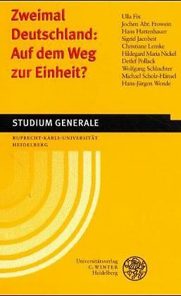 Cover: https://exlibris.azureedge.net/covers/9783/8253/1155/1/9783825311551xl.jpg