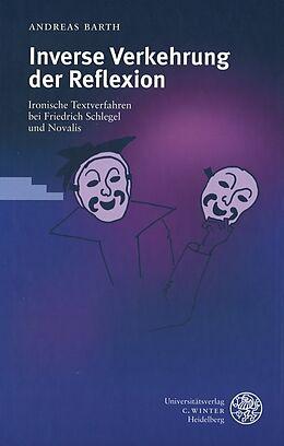 Cover: https://exlibris.azureedge.net/covers/9783/8253/1219/0/9783825312190xl.jpg