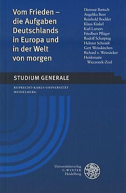 Cover: https://exlibris.azureedge.net/covers/9783/8253/1232/9/9783825312329xl.jpg